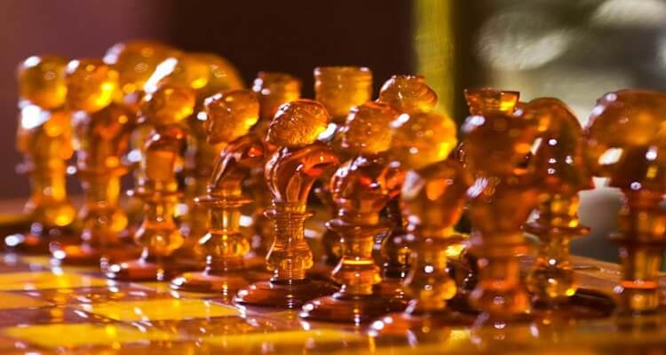 kaliningrad-amber-1