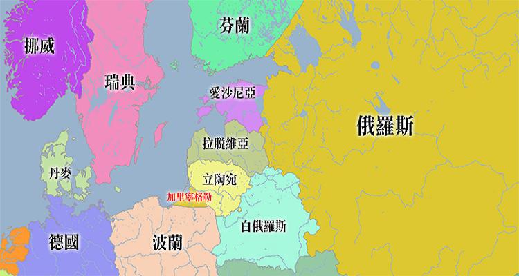 kaliningrad-map_-1