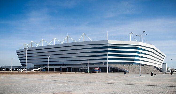 kaliningrad_stadium-1