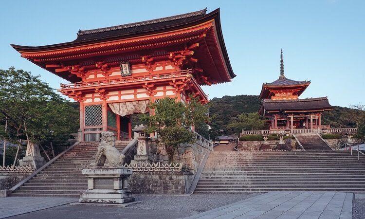 kiyomizu-dera-1