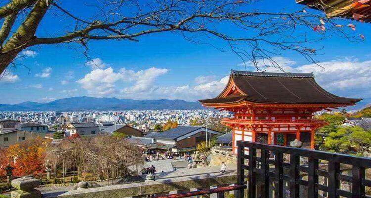 kyoto-tour-1