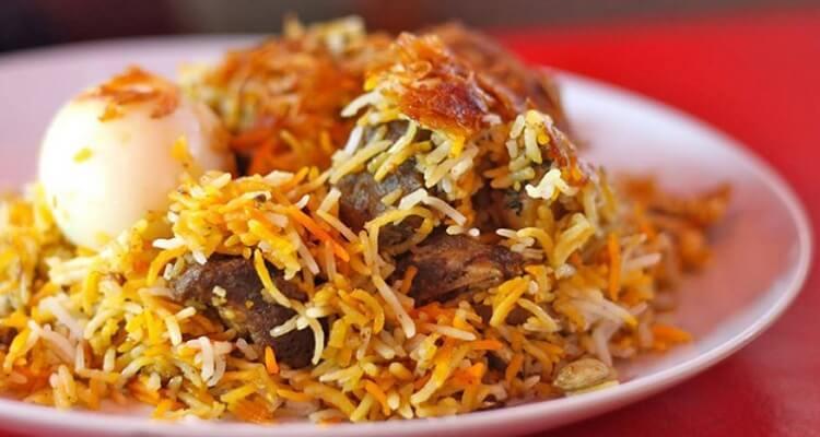 nasi-briyani