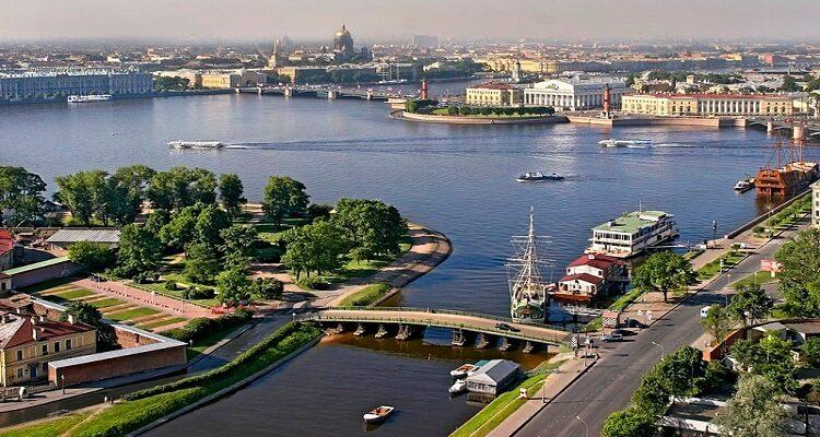 neva-river-1