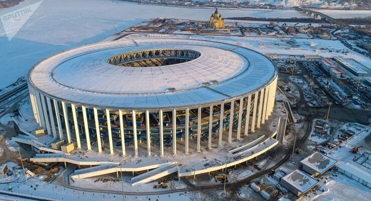 nizhny-stadium-1