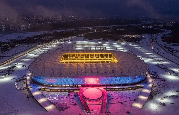 rostov-arena-1
