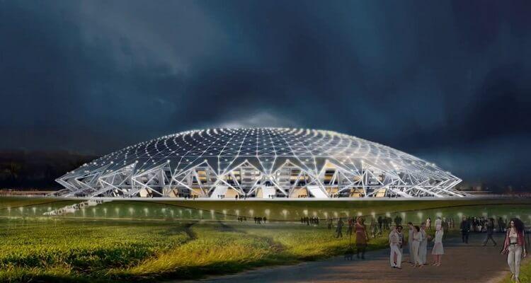 samara-stadion-1