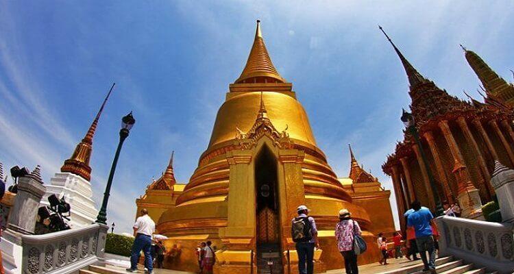 Foto: bangkok.com
