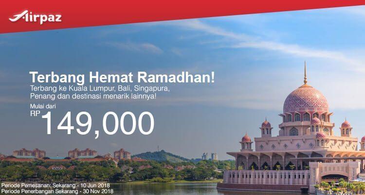 airasiaid-6jun18