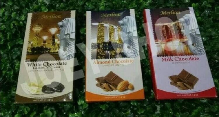 coklat-singapore