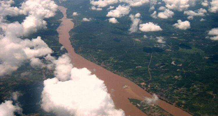 history-of-mekong-river