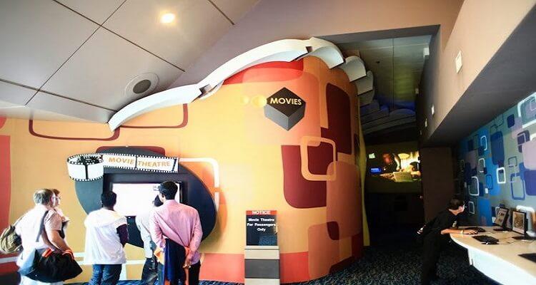 movie-theater-changi-airport