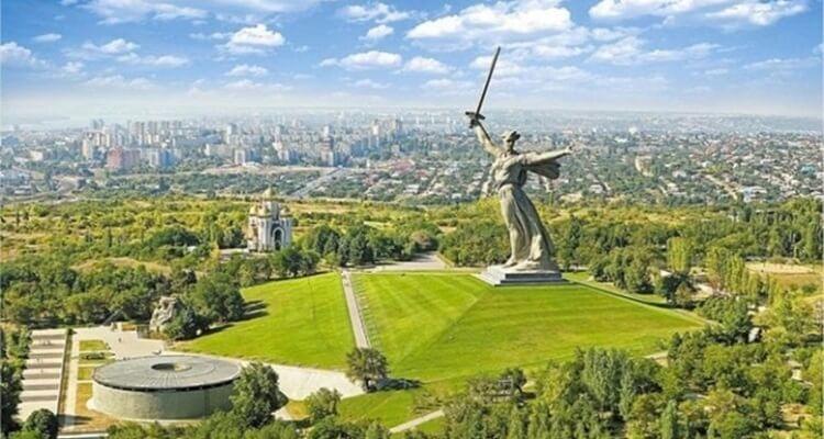 volgograd-1