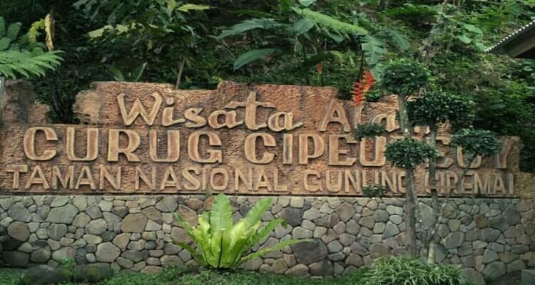 Foto: Wisata Cirebon