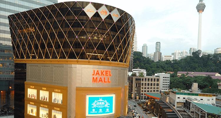 jakel-mall-malaysia
