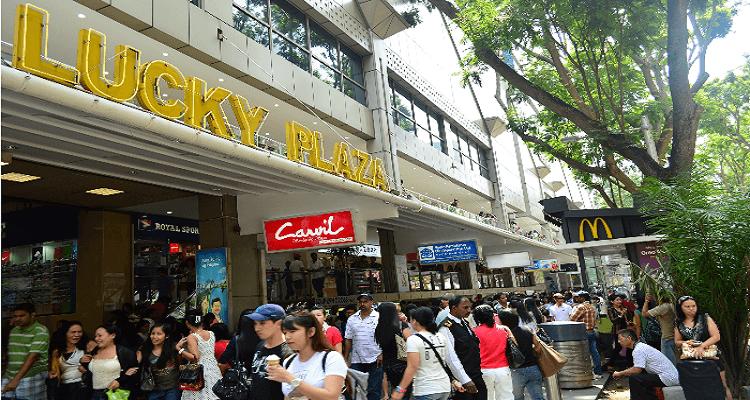8 Tempat Belanja Murah Di Singapore Airpaz Blog