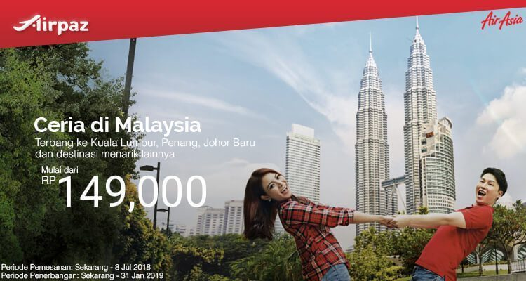 airasiaid-4jul18