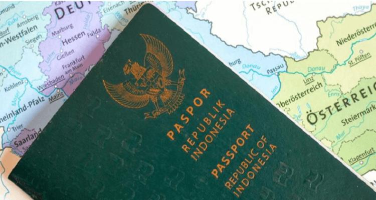 antrian-paspor-online