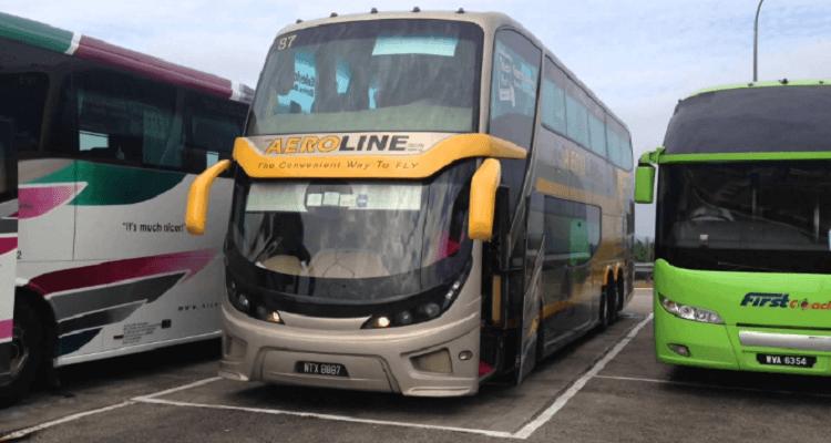 beli-tiket-bus-dari-kuala-lumpur-ke-singapore