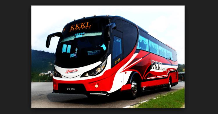 bus-kuala-lumpur-singapore-ticket