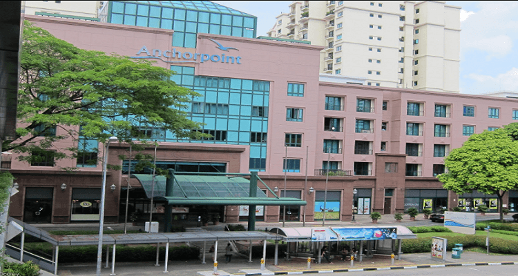 how to get to plaza singapura by mrt