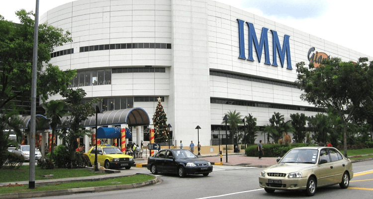 imm-shopping-mall