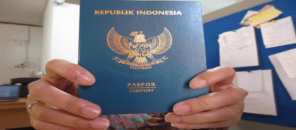 paspor-indonesia