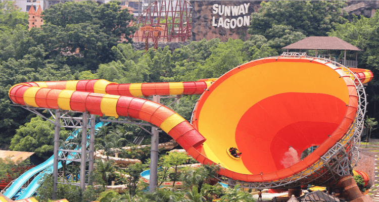 sunway-lagoon-ticket-price