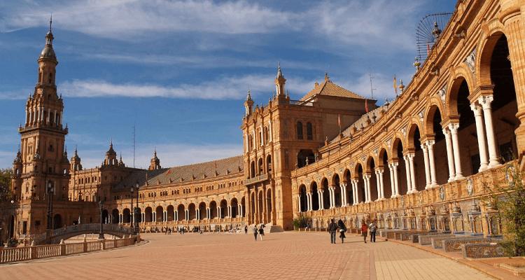 tempat-wisata-di-maroko-yang-terkenal