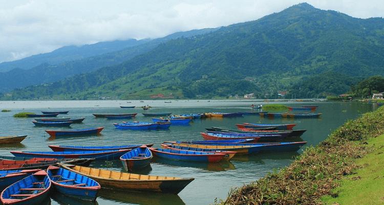 wisata-di-nepal