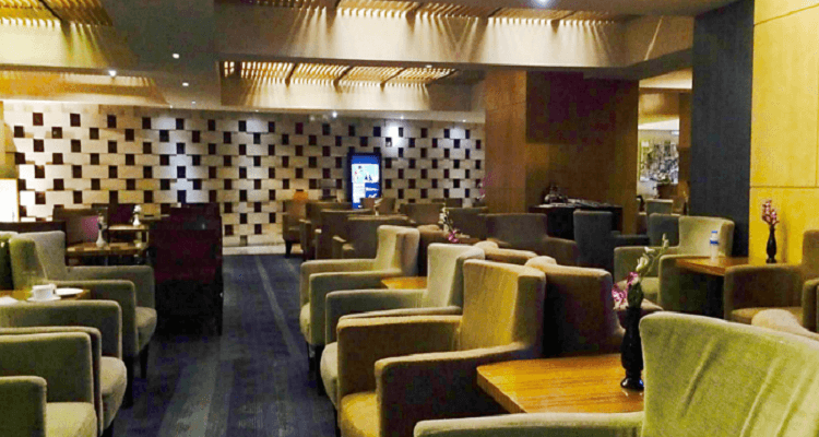 airport-lounge