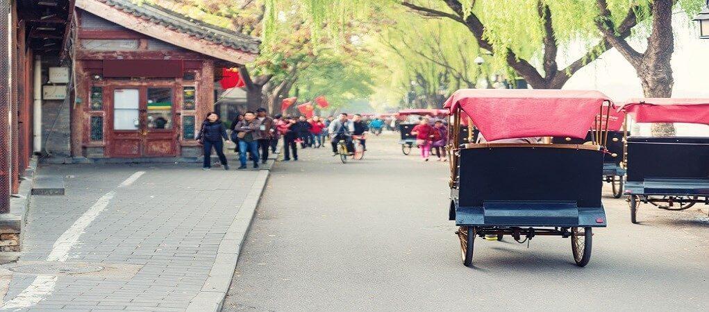 beijing-city