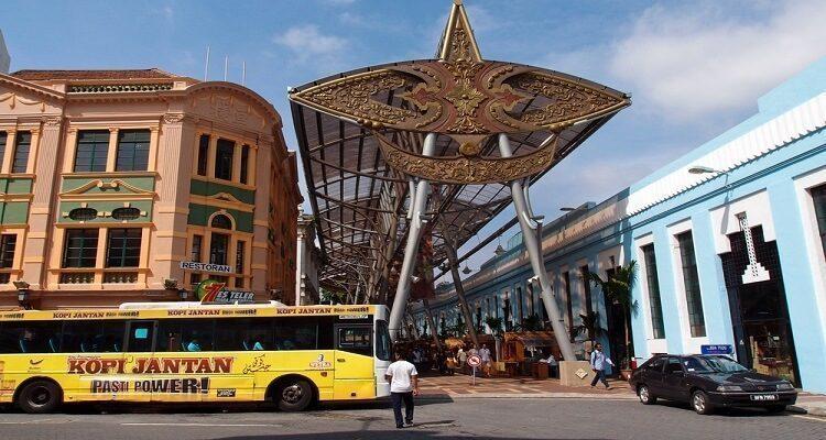 centrel-market-malaysia