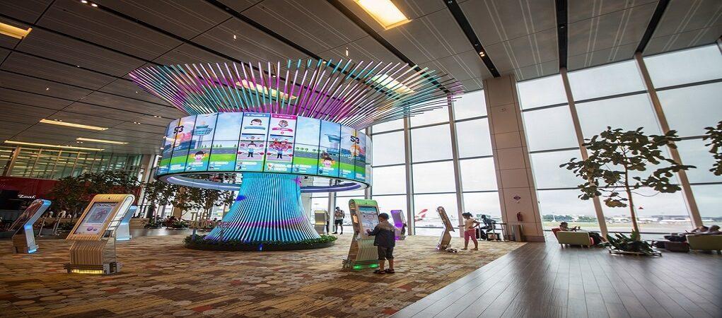 changi-airport-facilities