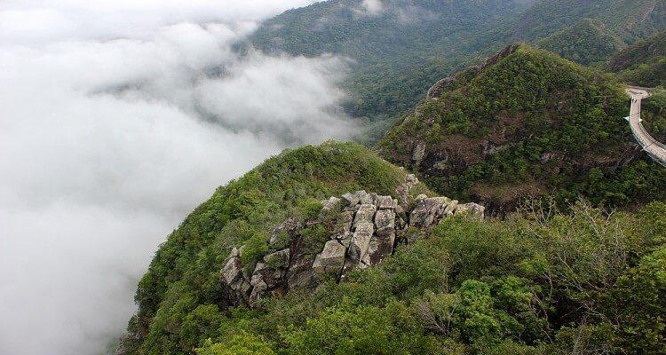 gunung-raya-langkawi