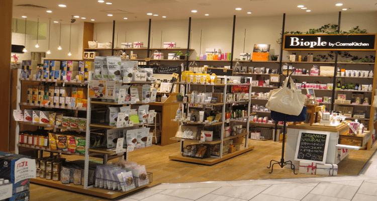 japan-store-cosmetic