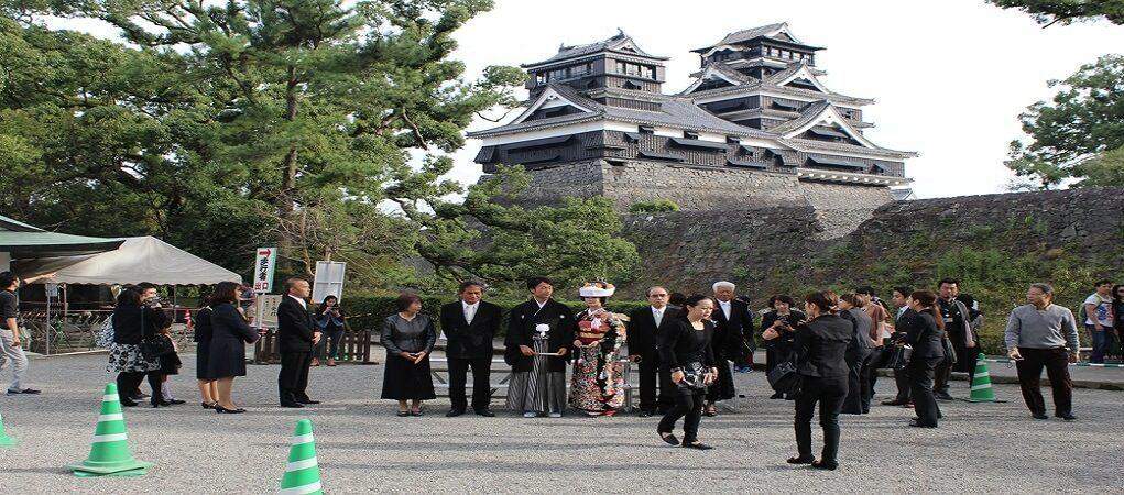 kato-shrine