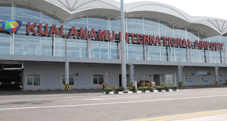 kualanamu-international-airport-code