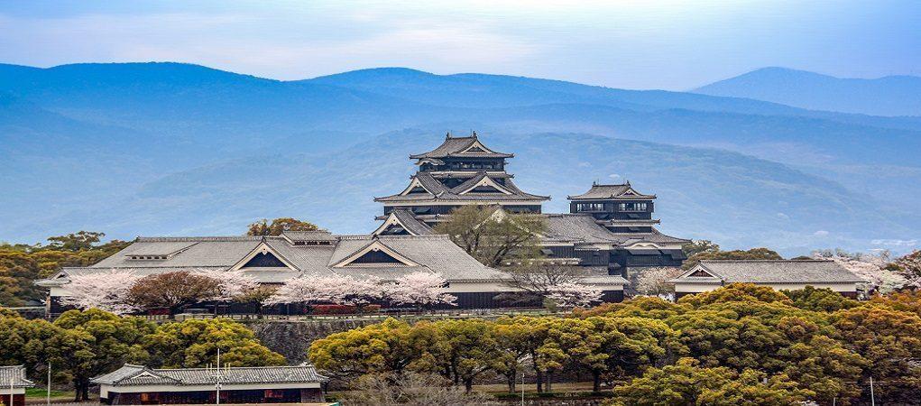 kumamoto-japan