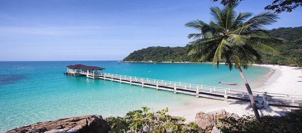 perhentian-island-malaysia