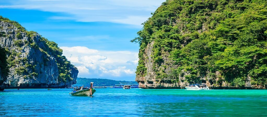 phuket-to-maya-bay