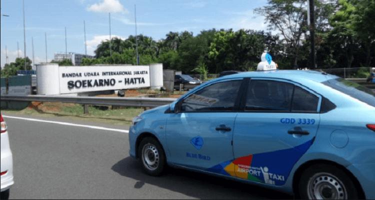 5 Jenis Transportasi Bandara Soekarno Hatta Yang Mudahkan Perjalanan Kamu Airpaz Blog