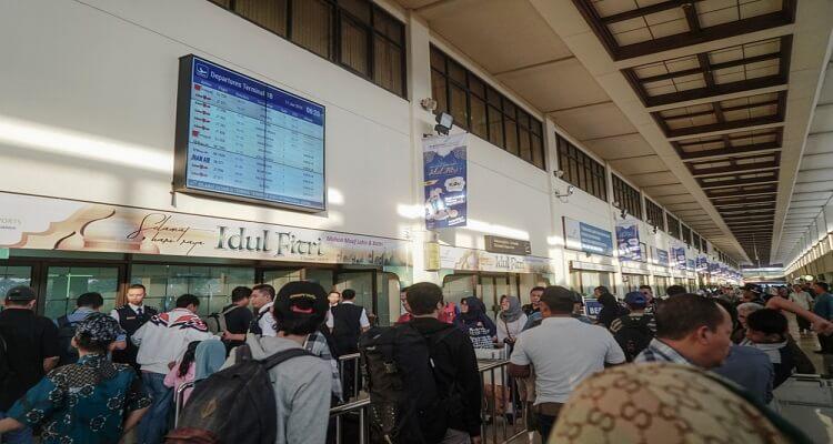 terminal-bandara-juanda