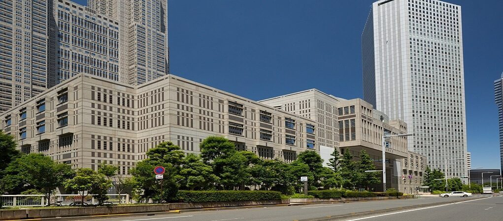tokyo-metropolitan-government-building
