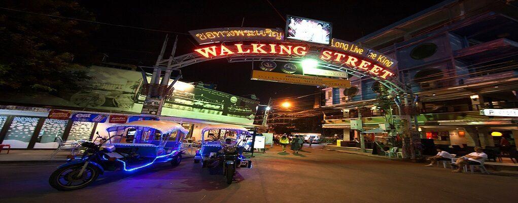 walking-street-night