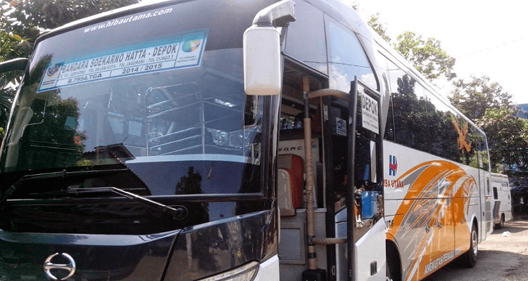 angkutan-umum-bandara-soekarno-hatta