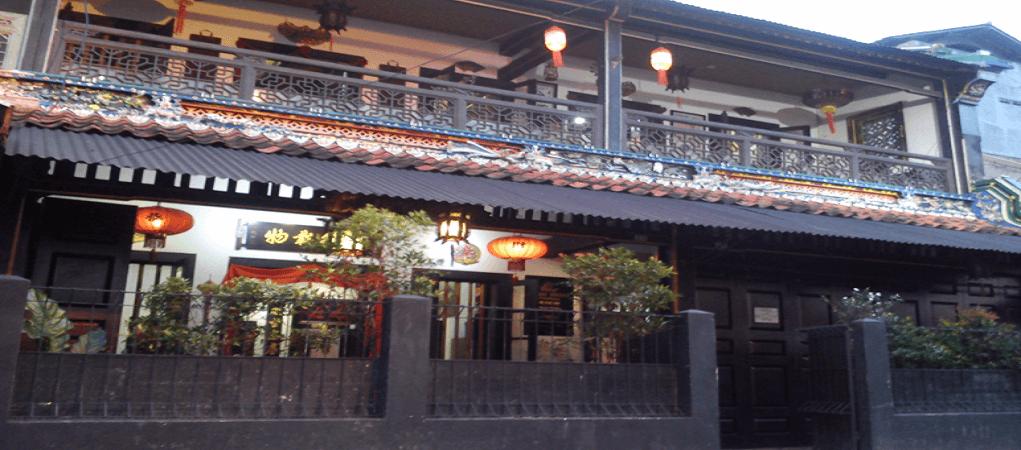 benteng-museum-heritage