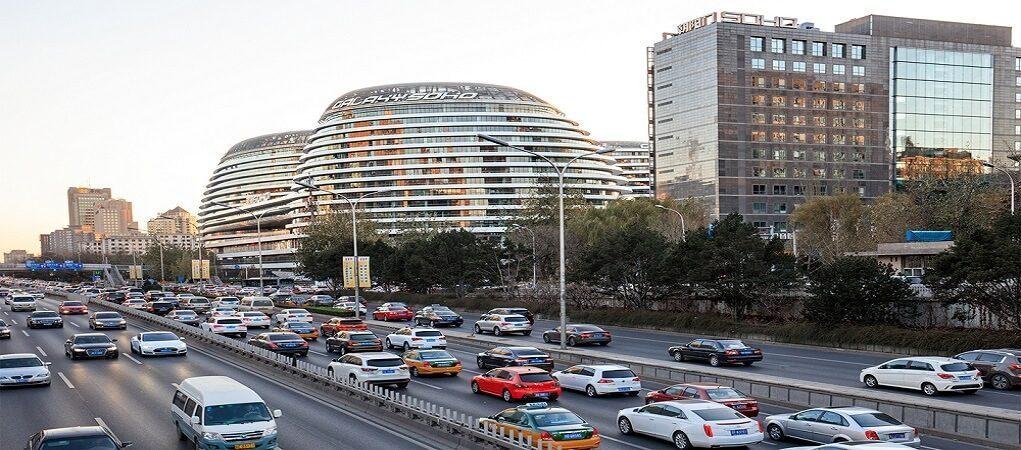 city-of-china