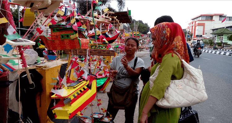 festival-telok-abang-palembang