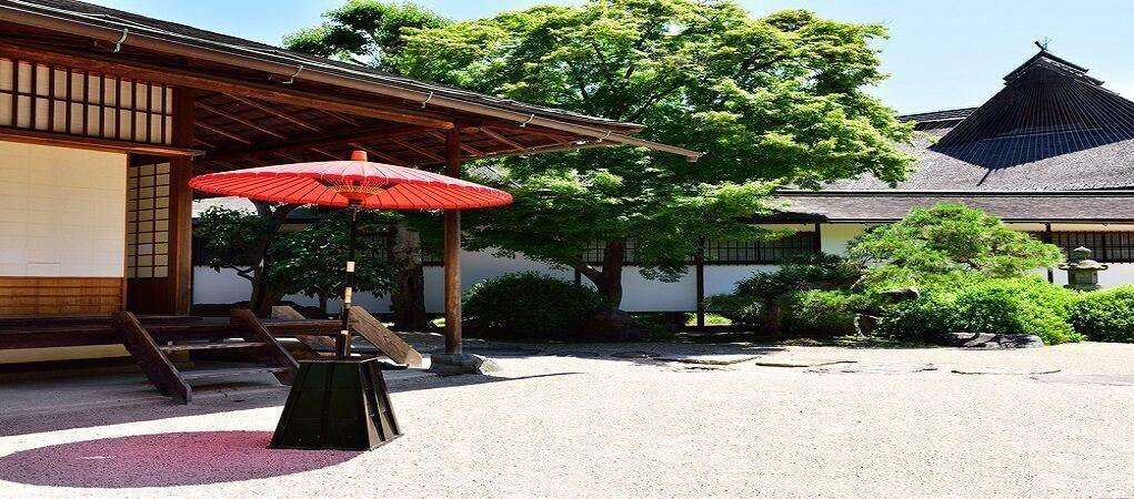 okayama-korakuen-sakura