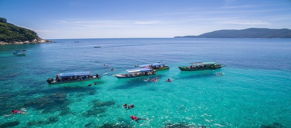 perhentian-island-things-to-do